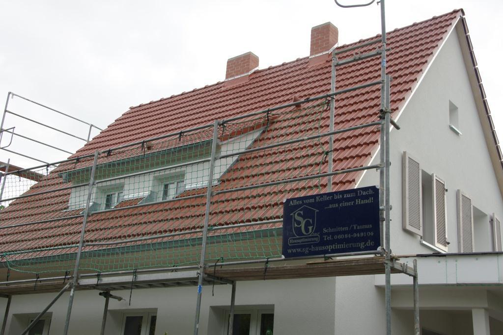 vogelabwehr dach vogelabwehr f r die dachrinne produkte. Black Bedroom Furniture Sets. Home Design Ideas
