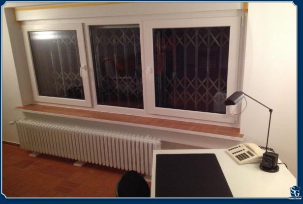Sg Hausoptimierung Die Silikatplatte Fur Innen