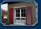 Sg Hausoptimierung Alles Vom Keller Bis Zum Dach Aus