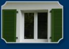 sg hausoptimierung alles vom keller bis zum dach aus einer hand. Black Bedroom Furniture Sets. Home Design Ideas