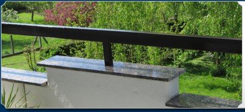 sg hausoptimierung alles vom keller bis zum dach aus. Black Bedroom Furniture Sets. Home Design Ideas